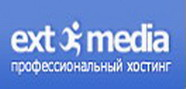 Extmedia.by (Экстмедиа)