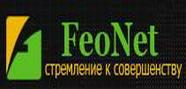Feonet