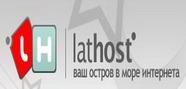 Lathost.lv