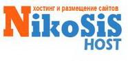 Nhost.kz