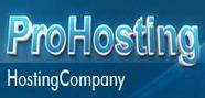 Pro-hosting.lv (Про-хостинг.лв)