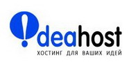 ideahost.by