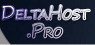Deltahost.pro
