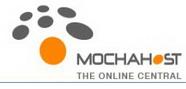 Mochahost.com
