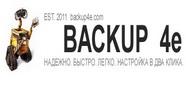 Backup4e.com