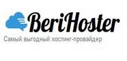 BeriHoster