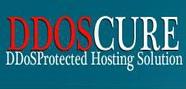 DDoSCure.com