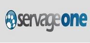 Servage.net