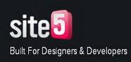 Site5.com