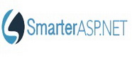 SmarterASP.NET