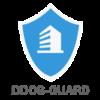 DDoS-GUARD.NET