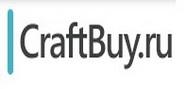 CraftBuy.ru