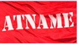 Atname.ru